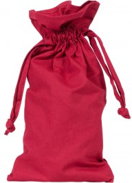 christmas gift bag cotton cc32