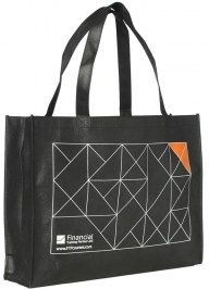 promotional conference bag nw18