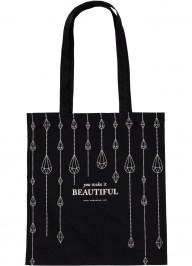 special design tote bag cc34