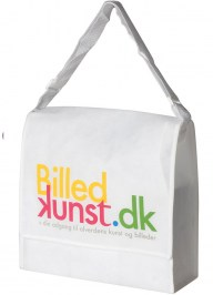 promotional tote bag nw21