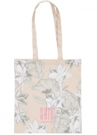 stylish printed tote bag cc40