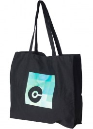 tote bag design cc14